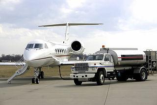 Création de Compagnie Business Jet