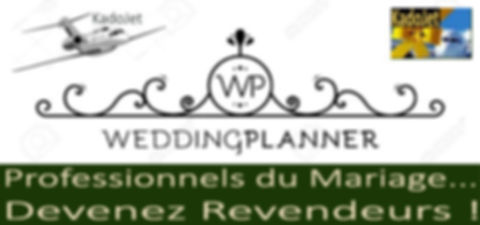 wedding planner   jet privé   jet prive   Offrez Des Billets De Jet Privé