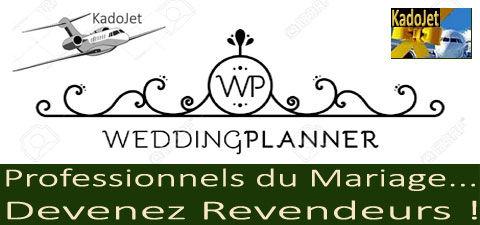 wedding planner | jet privé | jet prive | Offrez Des Billets De Jet Privé
