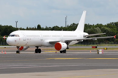 Airbus_A321_for_sale.jpeg