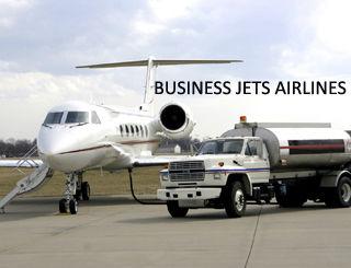 jet privé, www.wwebforjetset.net, Management de Jet Privé