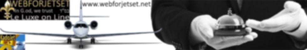 logowebforjetset980x160.jpg