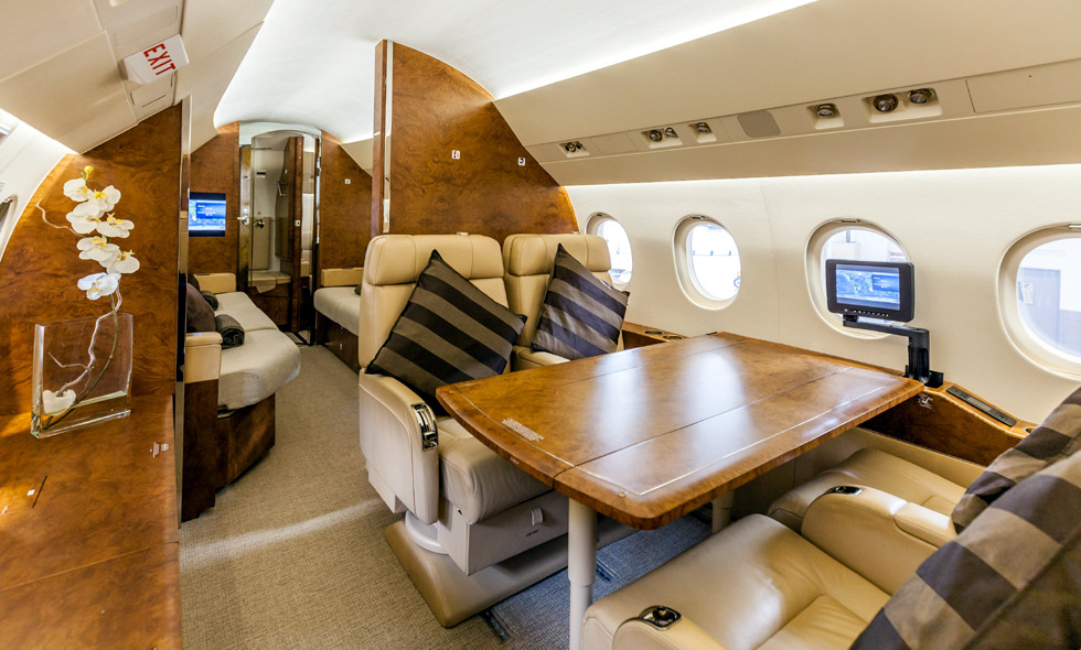 Dassault Falcon 900 EX Easy  jet privé   jet prive   Offrez Des Billets De Jet Privé À Vos Clients   Kadojet