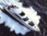 medium yacht, www.webforjetset.net