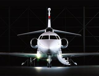jet privé, www.webforjetset.net, www.webforjetset.com, www.google.fr, www.google.com