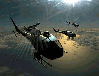 Hélicoptère : vente et location, www.webforjetset.net