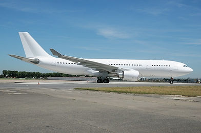 Airbus_A330_200_For_Sale.jpeg