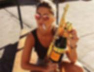 bataille de champagne, www.webforjetset.net, www.webforjetset.com, www.google.fr, www.google.com