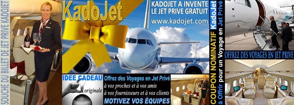 PUB-KADOJET-980x350kadojet.jpg