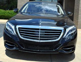 Mercedes 500 S armored B6, Mercedes 550 S armored B6, www.webforjetset.net, www.webforjetset.com, www.google.fr, www.google.com