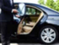 limousine avec chauffeur, www.webforjetset.net, www.webforjetset.com, www.google.fr, www.google.com