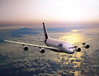 Flotte Jet Privé, www.webforjetset.net, www.webforjetset.com, www.google.fr, www.google.com