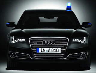 Audi A8 blindée B6, Audi A8 blindée B7, www.webforjetset.net, www.google.fr, www.google.com