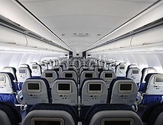 avion passagers, www.webforjetset.net, www.webforjetset.com, www.google.fr, www.google.com