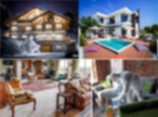 appartements-chalets-villa.jpg