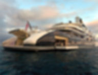 mega yacht, www.webforjetset.net