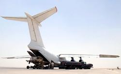 Location d'Avion Cargo : webforjetset.net
