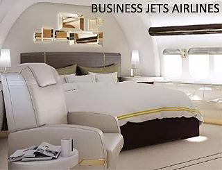 transformation avion, jet privé, www.businessjetsairlines.com, www.webforjetset.net, www.google.fr, www.google.com