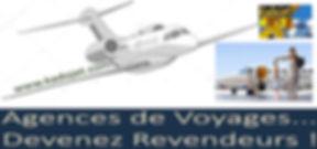 agences-de-voyages2.jpg