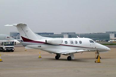 Embraer_Phenom_100_for_sale.jpeg