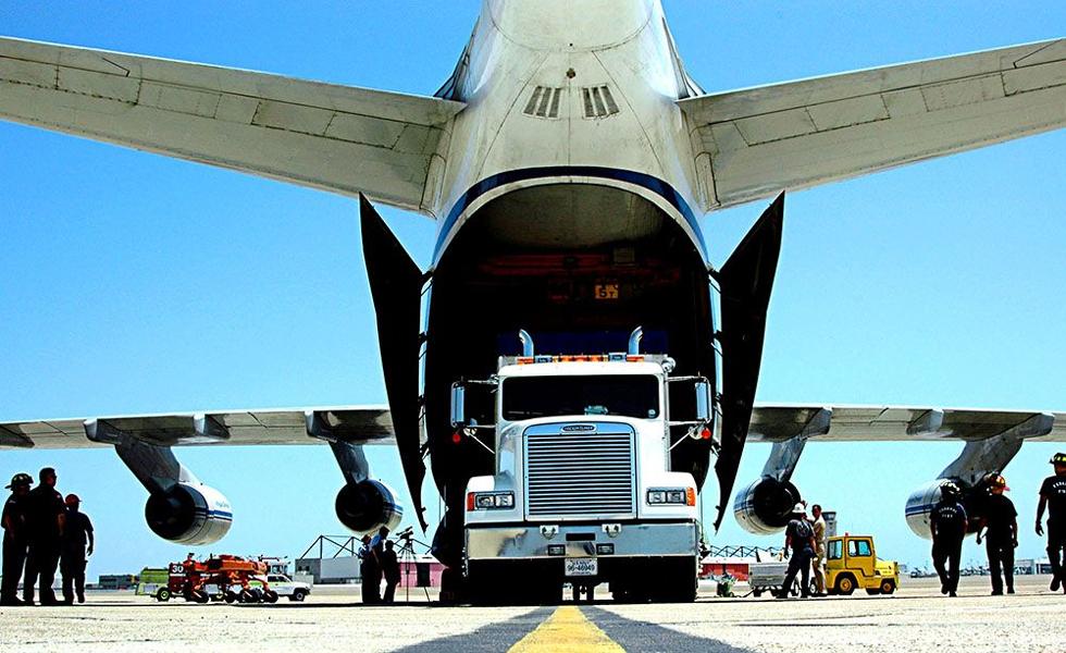 avion cargo webforjetset.net