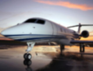 Gulfstream G650   jet privé   jet prive   Offrez Des Billets De Jet Privé À Vos Clients   Kadojet