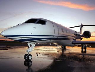 Gulfstream G650 | jet privé | jet prive | Offrez Des Billets De Jet Privé À Vos Clients | Kadojet