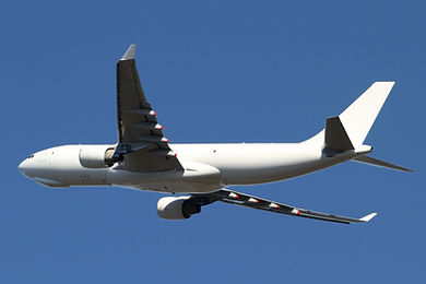 Airbus_A330-200F_For_Sale.jpeg