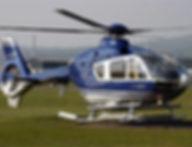 hélicoptère, jet privé, www.businessjetsairlines.com, www.webforjetset.net, www.google.fr, www.google.com