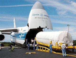 avion cargo, www.webforjetset.net, www.webforjetset.com, www.google.fr, www.google.com