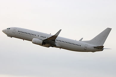 Boeing_737_800_For_Sale.jpeg