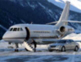 Dassault Falcon 2000 LX | Dassault Falcon 2000 | jet privé | jet prive | Offrez Des Billets De Jet Privé À Vos Clients | Kadojet