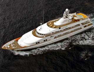 super yacht, www.webforjetset.net