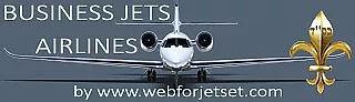 Jet Privé  | Webforjetset