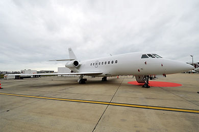 Dassault_Falcon_2000_for_sale.jpeg