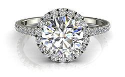 diamant | webforjetset.net