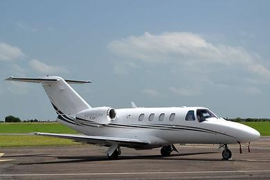 Cessna_525_Citation_CJ1_For_Sale.jpeg