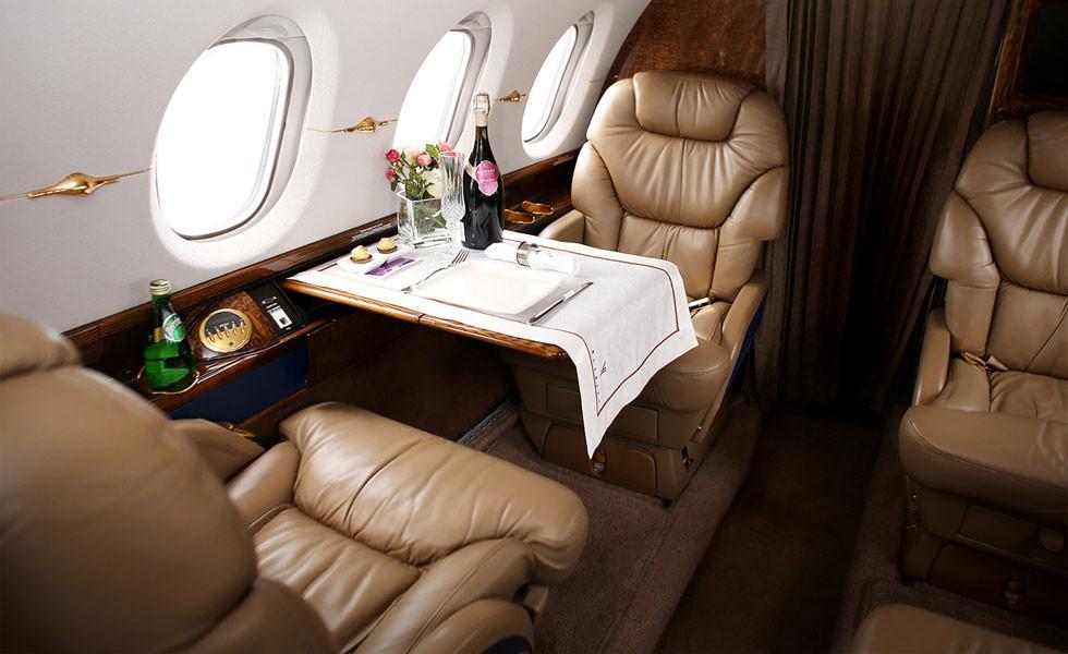 Hawker 800 XP | jet privé | jet prive | Offrez Des Billets De Jet Privé À Vos Clients | Kadojet