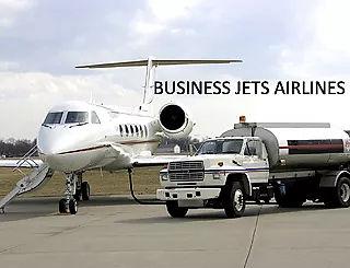 création de compagnie aérienne, jet privé, www.businessjetsairlines.com, www.webforjetset.net, www.google.fr, www.google.com