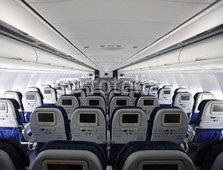 Avions Passagers : Thématiques