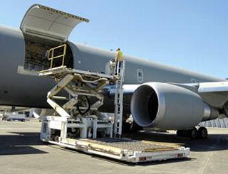 BOEING 767 Cargo, www.webforjetset.net, www.webforjetset.com, www.google.fr, www.google.com