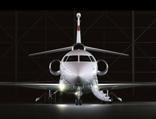 Dassault Falcon 8X - Year 2018 FOR SALE webforjetset.net