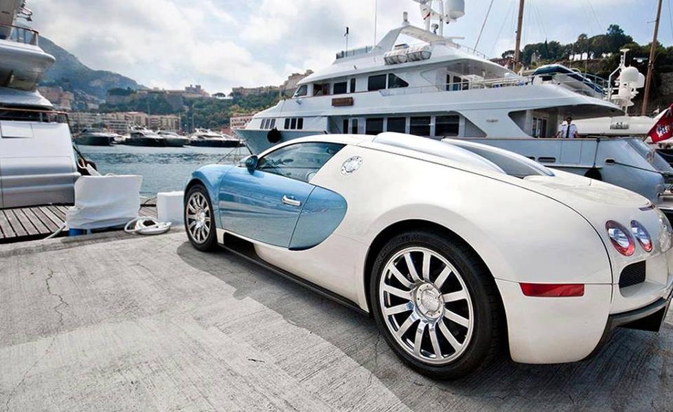 superyacht | webforjetset.net