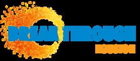 Breakthrough Houston Logo.png