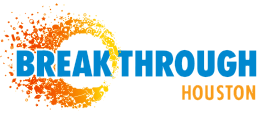 Breakthrough%20Houston%20Logo_edited.png