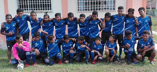 football team a - Copy.jpg