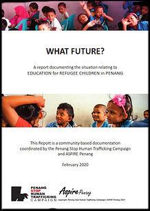 PSHTC What Education cover.jpg