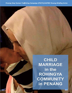 PSHTC Child Marriage Report cover.jpg