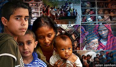 refugees suaram - Copy.png