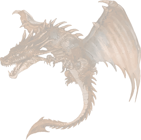 dragon.png